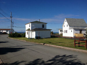 Incredibly Affordable & Cozy Saltbox Home! St. John's Newfoundland image 2