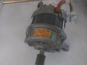 ELECTRIC MOTOR FOR KENMORE Washing machine