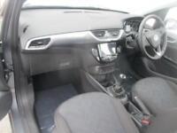 2018 Vauxhall Corsa Corsa 3dr 1.4 75ps Energy Ac 3 door