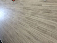 Vinyl tiles, Vinyl Planks, Hardwood, Linoleum, Carpet flooring,