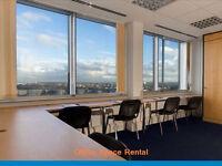 Co-Working * Adelphi Court - East Street - Epsom - KT17 * Shared Offices WorkSpace - Epsom