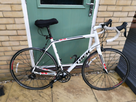 0d0e9a45161 Trek madone | Bikes, & Bicycles for Sale - Gumtree
