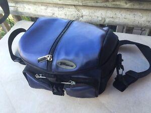 Camera Bags London Ontario image 3