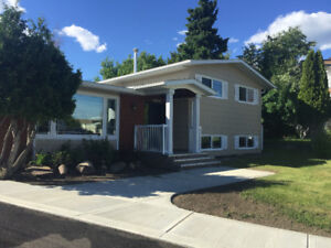 1967 REDONE - HOUSE FOR SALE IN FAIRVIEW