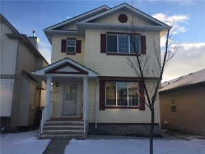 2 story 3 bedroom clean spacious house available immediately
