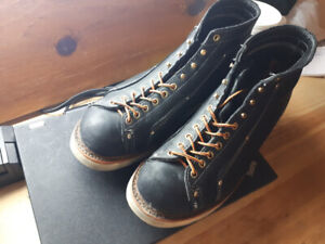 Bottes Thorogood 814-6233 taille 11.5 D