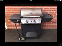 Gas barbecue £50