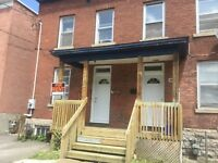 5-bedroom house in Sandy Hill area avail. on June 01 or July 01