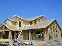NEW BUILDS!! CUSTOM HOMES, ADDITIONS & RENOVATIONS