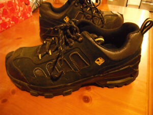 Mark's Terra Safety Work Shoes Men's size 11