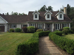 House for Sale, Cornwall PEI