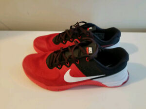 Nike Metcon size 12.5