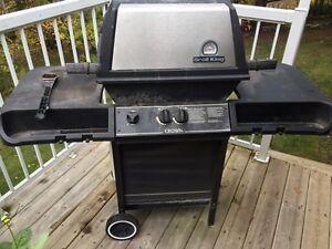 Broil King BBQ Grill