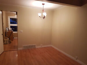 TOWN HOUSE FOR RENT (MILLWOODS TOWN CENTER)
