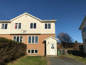 OCEANVIEW Semi-Detached home in Eastern Passage