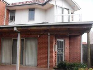 ROOM FOR RENT Strathmore Moonee Valley Preview