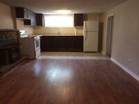 3 bedroom lower level apartment for Rent in Malton