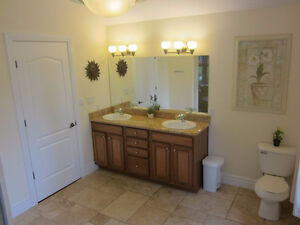 Beautiful home for rent. in South Windsor, N9G 2A6 Windsor Region Ontario image 3