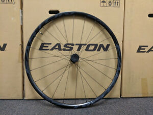 "Easton EA70 XCT 29"" MTB Front Wheel Brand New"