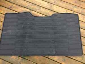 Ford F150 floor matts London Ontario image 2