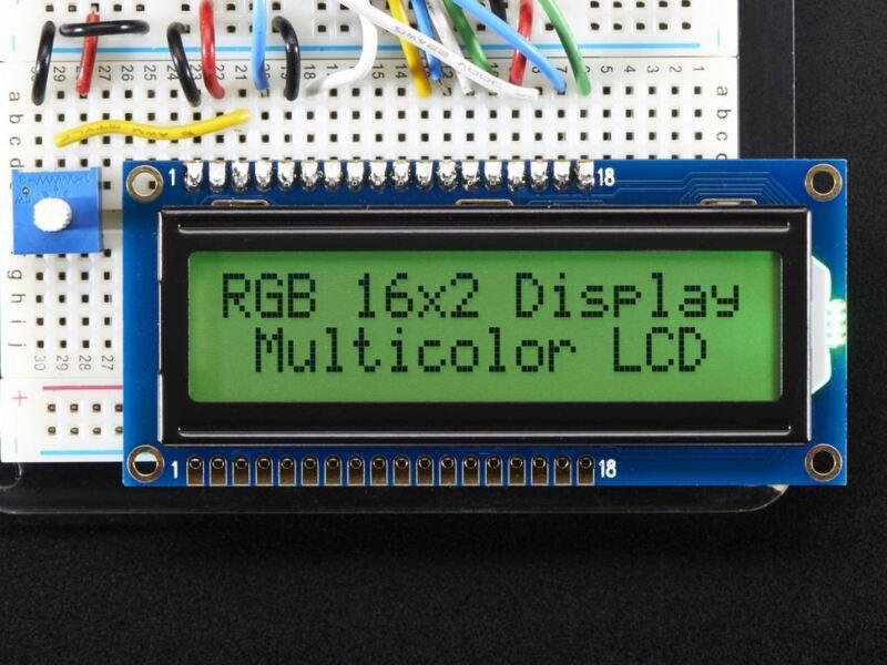 RGB+backlight+positive+LCD+16x2+%2B+extras