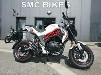 Sinnis 125cc - Motorbikes & Scooters for Sale | Page 2/3 - Gumtree