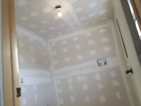 Drywall Installation, Patching and Finishing