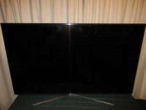 TVs for Home Staging - Real Estate