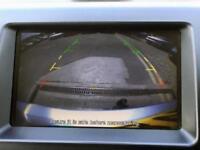 2010 NISSAN X TRAIL 2.0 dCi 173 Tekna 5dr SUV 5 Seats