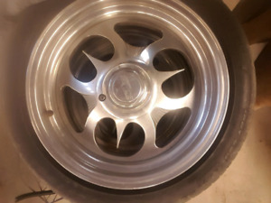 Boyde cottingtins rims