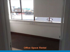 Co-Working * Fourth Way - HA9 * Shared Offices WorkSpace - Wembley
