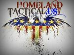 R G U inc/ HOMELAND TACTICAL.US
