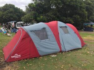 6 Person Tent - Kathmandu