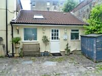 1 bedroom house in The Lodge, Oxford Street, Kingsdown, Bristol, BS2 8HH