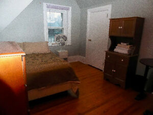 1 Bedroom in House Steps From Campus May 1 Kingston Kingston Area image 9