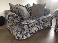 Furniture Couch Set For Sale