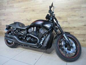 2012 Harley-Davidson Night Rod Special 87,22$/SEMAINE