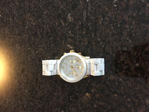 Michael kores women's watch like new