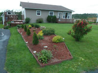 217 Brigus Road, Whitbourne...MOTIVATED OWNER