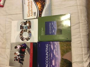 Great condition-Office Administration General textbooks