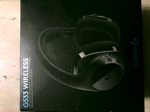 9c1ba1a5614 Logitech G7 | Kijiji in Ontario. - Buy, Sell & Save with Canada's #1 ...
