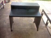 desk and chair and more Bankstown Bankstown Area Preview