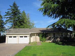 4 Bed 3 Bath House in Tanner Ridge area for rent