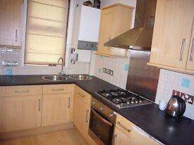 NO ADMIN FEES! Wonderful 2 Bedroom Property in Burley
