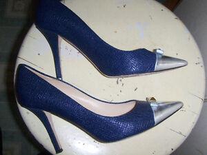 Kate Spade Heels (2 pr)