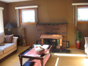 3 BEDROOM HOUSE IN DIEPPE