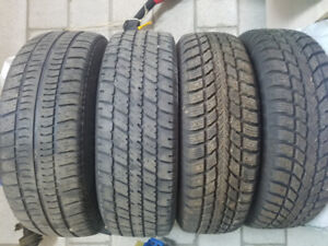 Cheap Tire and Rims for sale