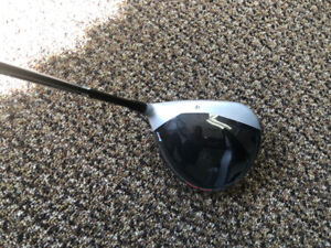 Brand New TaylorMade M4 Driver 9.5 degrees