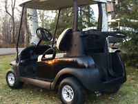 ~THE GOLF CART GUY~  FALL GOLF CART SALE ON NOW
