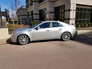 Mint low kilometer no rust Alberta car